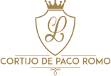 Cortijo de Paco Romo